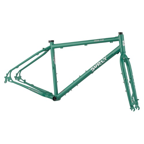 Surly Bridgeclub Frameset