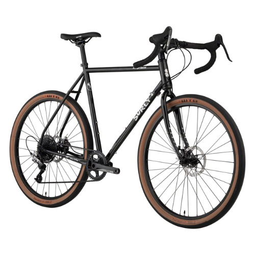 Surly Midnight Special Black