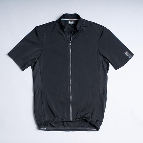 S2R Jersey