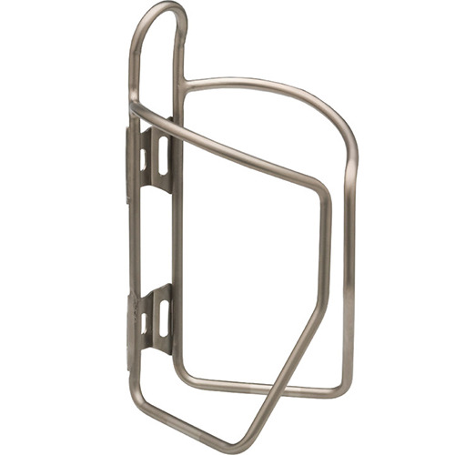 Salsa Nickless Stainless Cage