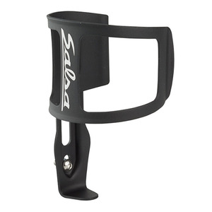 Salsa Side Entry Water Bottle Cage