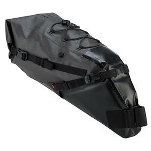 Salsa EXP Series Seatpack