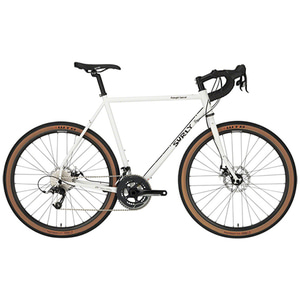 Surly Midnight Special Bike