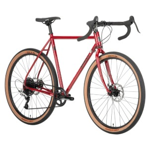 2021 Surly Midnight Special
