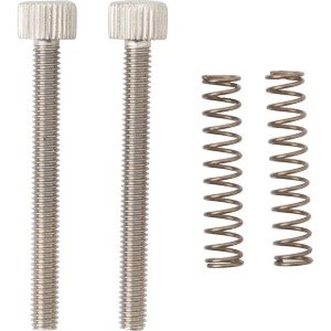 Surly Straggler Dropout Screws