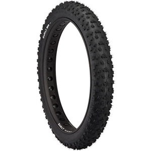 Surly Nate Tire 26 X 3.8 inch 27 tpi wire bead