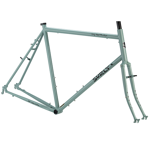 Surly Long Haul Trucker 26 Inch Frameset