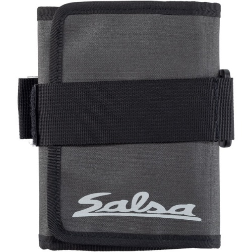 Salsa EXP Series Rescue Roll
